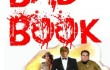 BadBook