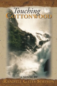 Touching Cottonwood