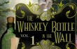 The Whiskey Bottle