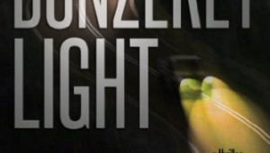 Donzerly Light