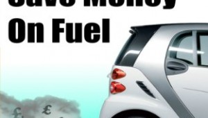 HowToSaveMoneyOnFuel