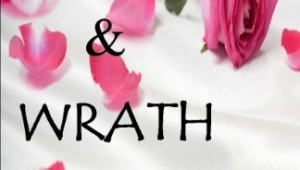 LoveAndWrath
