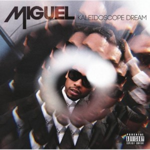Kaleidoscope Dream [Explicit] [+digital booklet]