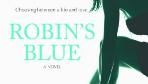 RobinsBlue