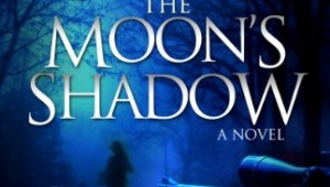 Under the Moons Shadow