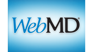 Web MD
