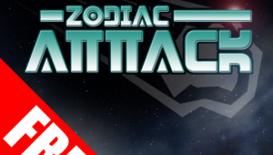 Zodiac Attack
