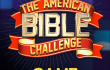American Bible Game