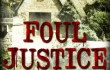 FoulJustice