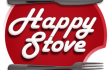 HappyStove