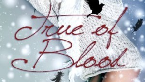 True of Blood