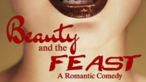 BeautyandtheFeast