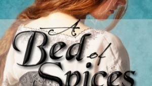 BedofSpices