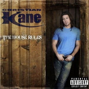 The House Rules [Explicit]