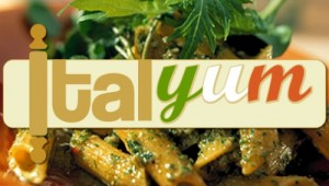 Italyum
