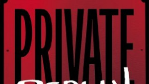 PrivateBerlin