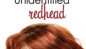 RedHead