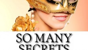 SoManySecrets