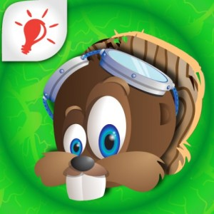 Stack 'N Puzzles - an Educational Puzzling Adventure for Kids