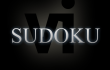 Suduko