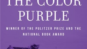 TheColorPurple