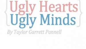 UglyHeartsUglyMinds