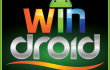 Windroid
