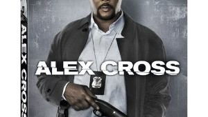 AlexCross