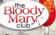 BloodyMaryClub