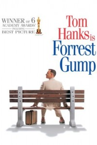 Forrest Gump