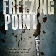 FreezingPoint
