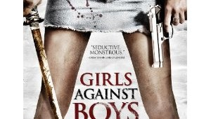 GirlsAgainstBoys