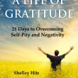 LifeofGratitude