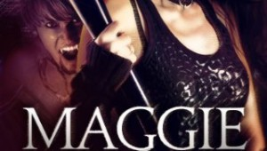 MaggieForHire