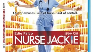 NurseJackieSeasonFour