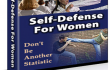 SelfDefense