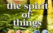 SpiritofThings