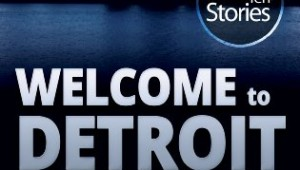 WelcometoDetroit