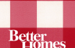 BetterHomes