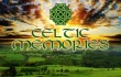 CelticMemories