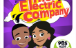 ElectricCompany