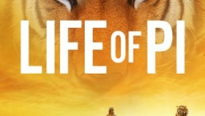 LifeofPi