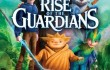 Riseoftheguardians