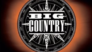 BigCountry