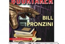 BookTaker