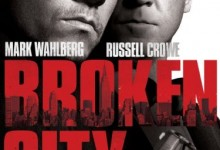 BrokenCity