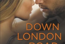 DownLondonRoad