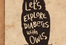 ExploreDiabetes