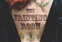FaintingRoom