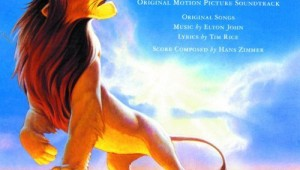 LionKing